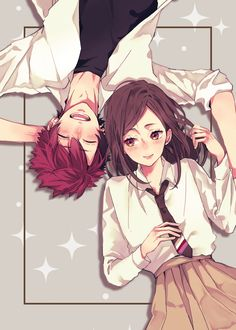 Toons anime, anime love couple ve anime art. Manga Anime, Anime Amor, Anime Couples Manga, Romantic Anime Couples, Couple Manga, Anime Love Couple, Couple Art, Manga Drawing, Manga Art