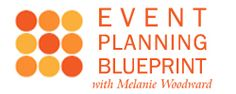 You're On The Verge Of Becoming The Next Big Event Planner In Your Area, But You're Struggling To Find Clients. Getting Event Planning Clients Is One Of The Biggest Challenges Any New Event Planner Faces. You've got an amazing talent to offer the...
