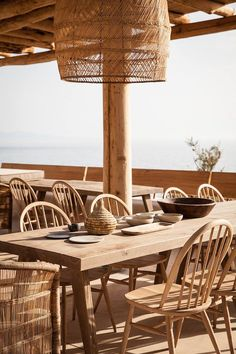 Places: Scorpios Beach Club Mykonos