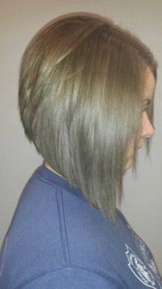 Best-Graduated-Bob-Hairstyle-for-Fine-Hair.jpg 500×892 pixels