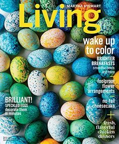 Cover Price: $49.90 Price: $14.99 ($1.50/issue) & shipping is always free. Details You Save: $34.91 (70%) Issues: 10 issues / 12 months auto-renewal  Martha Stewart Living Magazine Subscription Meredith, http://www.amazon.com