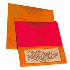 Cheap Invitation Card Buy Quality Order Directly