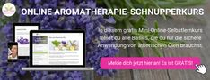 Ätherische Öle richtig verdünnen und sicher anwenden | AROMA 1x1 Feeling Sick, Aromatherapy, Health Fitness, Feelings, Diy, Beauty, Psych, Young Living, Wellness