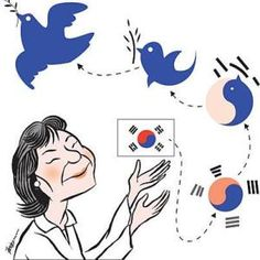 (Photo credit: Asia Report site) Executive Summary The study of South Korea's foreign policy here fundamentally relies upon the national roles by largely looking into the challenges on Multilateral...