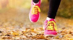 Caminhada rápida é melhor para emagrecer que academia: dicas para pôr em prática - Bolsa de Mulher