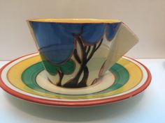 Liverpool Memes, Pottery, Tableware, Beautiful, Ceramica, Dinnerware, Pottery Marks, Tablewares, Ceramic Pottery