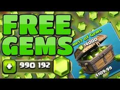 Clash of Clans Promo Codes 2020 (COC Unlimited Gems Redeem). Get free gems on COC. YOu can redeem 16000 gems totally free by using a cupon code. Clash of The Clash, New Clash Of Clans, Clash Of Clans Cheat, Clash Of Clans Hack, Boom Beach, Clash Of Clans Upgrades, Playlists, Clash Royale Clash Royale, All You Need Is