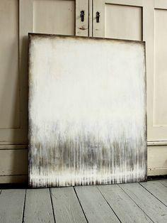 CHRISTIAN HETZEL Christian Hetzel, Abstract Expressionism, Abstract Art, Trash Art, Reclaimed Wood Art, Minimalist Art, Texture Painting, Horse Art, Diy Art