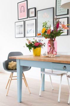 &SUUS | Winner audience-blog-award | 2016 | Flowers | www.ensuus.nl