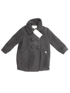Cappotto  bambina Armani