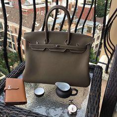 hermès Bag, ID : 45619(FORSALE:a@yybags.com), tasche hermes preis, hermes men wallet brands, hermes black briefcase, hermes branded handbags, hermes vintage designer handbags, hermes handbags for ladies, hermes kids rolling backpack, hermes branded bags for womens, hermes stylish backpacks, hermes expandable briefcase, hermes big handbags #hermèsBag #hermès #賴賷乇賲賷爻