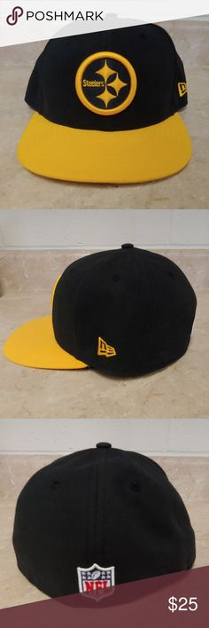 6be92861 90 Best Pittsburgh Steelers Hats images in 2019   Pittsburgh ...