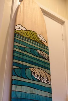 heather brown tablas de surf - Buscar con Google