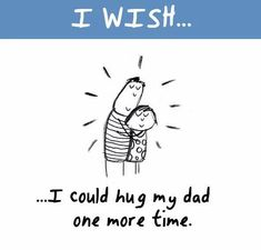 I miss you daddy more now then ever before😭 wish I could hear your voice one more time wish I could feel your strong arms hug me one more time. I wonder if you would be proud of who I have become. Missing My Dad Quotes, Dad Love Quotes, Heaven Quotes, Missing Dad In Heaven, Papa Quotes, Dad Poems, Book Quotes, Daddy I Miss You, I Love My Dad