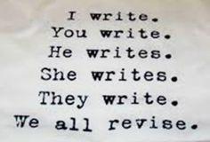 Kreatív írás idegen nyelven | Így neveld a regényedet
