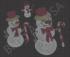 Image result for Free SVG Rhinestone Designs