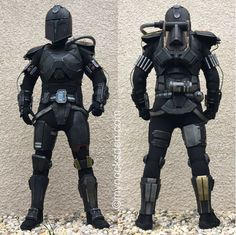 Blitz Star Wars Helmet, Star Wars Rpg, Star Wars Clone Wars, Batman, Mandalorian Cosplay, Mandalorian Skull, Chasseur De Primes, Star Wars Bounty Hunter, Star Wars Design