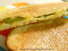 ... Pinterest | Grilled Cheeses, Pimento Cheese and Mediterranean Couscous