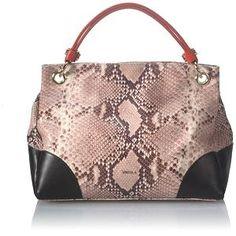 Furla Joy Tracolla Shoulder Handbag @ Bagborroworsteal.com