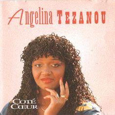 Côté Coeur - http://www.angelinatezanou.com/2011/07/cote-coeur-presse/