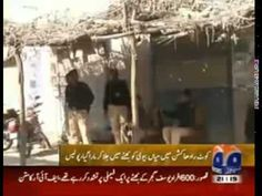 Geo News Headlines 5 November 2014 GEO 5-11-2014 Dunya News Express Toda...