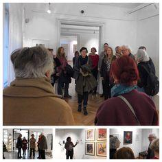 Die Familie Weiser – Marlene Schaumberger Inspiring Women, Exhibitions, Christian, Faith