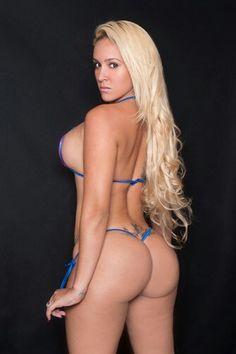 Oriana Pinto