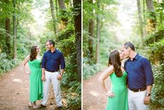 Tara_Liebeck_Photography_Film_Engagements001