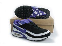 had these in highschool. brings back memories!