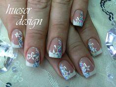Isabell Hueser Design - Kim de Boer - Picasa Webalbums