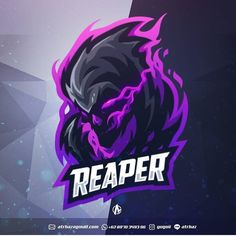 Fiverr freelancer will provide Graphics for Streamers services and create professional twitch or mixer logo, overlays and screens including Panel Design within 2 days Make Your Own Logo, How To Make Logo, Pintrest Logo, Team Logo Design, Friend Logo, Esports Logo, Artist Logo, Creative Logo, Photo Logo