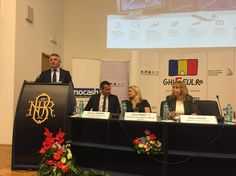 Ministrul Marius Bostan a anunțat că până la sfârșitul lunii viitoare vor fi oferite servicii noi pentru românii de pretutindeni, care vor putea plăti taxele și impozitele online prin Ghișeul.ro.    Citiți comunicatul întreg aici: http://www.comunicatii.gov.ro/ghiseul-ro/