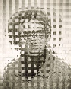 Collages (mosaicos). 1
