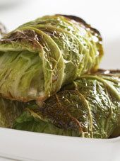 Cabbage stuffed with meat Et Yemekleri-Repollo relleno de carne Et Yemekleri Cabbage stuffed with meat Et Yemekleri - Vegetable Base Recipe, Veggie Recipes, Cooking Recipes, Healthy Recipes, Drink Recipes, Vegetable Drinks, Vegetable Salad, Tamales, Middle East Food