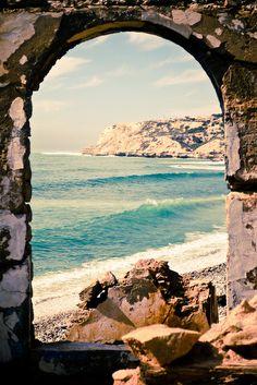 Agadir, Morocco | Maroc Désert Expérience |