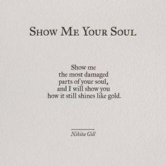 LOVE QUOTE : قالب وردپرس - #Love https://quotesdaily.net/love/love-quote-photo-4098/ #soulmatelovequotes