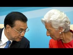 The Most Important Story You Didn't See This Week. Corbett Report. The yuan was officially added to the IMF's SDR basket today, which may not be world-shattering in and of itself. But when combined with the revival of SDR-denominated bonds there can be no doubt that the central bankers are making their play for a global currency. Unfortunately, most people have no idea what SDRs are, let alone the role they are going to play in the formation of the global government. Get up to speed with The…