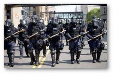 Riot-Police-620x410