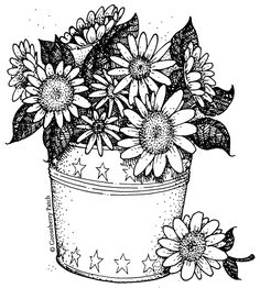 free coloring pages horticulture | 291 Best Gooseberry Patch images | Gooseberry patch ...