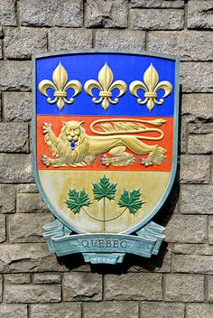 1000 Images About Coat Of Arms Heraldry On Pinterest