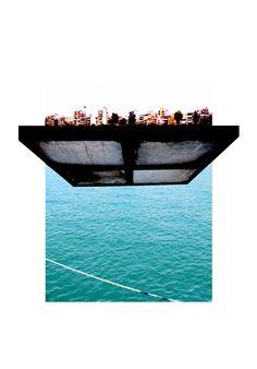 piraeus city