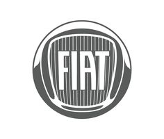 Fiat Mobi conta extensa lista de acessórios Mopar | Autos Segredos www.autossegredos.com.br. Tamanho da imagem: 1348 × 899. Pesquisa por imagem