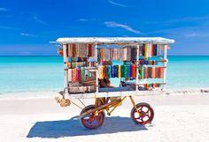 CUBA 3 días - 2 noches  Circuito de 3 días por Cuba visitando La Habana, Terraza, Soroa, Cayo Levisa y Viñales.   Estos circuitos pueden ser combinables con más días en La Habana y con estancias en cualquiera de los destinos de playa del país: Cayo Santa María, Guardalavaca, Cayo Coco, Cayo Guillermo, Cayo Largo ó Varadero. También puedes añadir cualquier excursión opcional en La Habana o descubrir la capital de Cuba a tu aire. Consultar circuitos en privado.