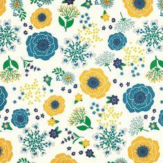 flor grande 7