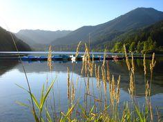 #Erlaufsee