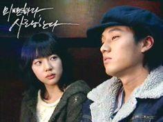 Sorry, I Love You (미안하다, 사랑한다) Korean - Drama - Picture @ HanCinema :: The Korean Movie and Drama Database