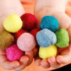Wenn Sie erst einmal einen unserer #Teppiche gesehen und gefühlt haben, werden Sie erkennen, dass es sich um Materialien von höchster #Qualität handelt. Lassen Sie sich inspirieren: www.Sukhi.de
