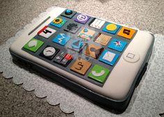 imagenes de pasteles de cumpleaños para hombre - Buscar con Google
