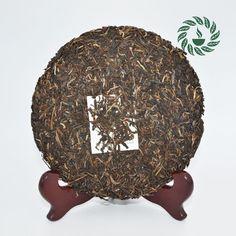 28.00$  Buy here - https://alitems.com/g/1e8d114494b01f4c715516525dc3e8/?i=5&ulp=https%3A%2F%2Fwww.aliexpress.com%2Fitem%2F2014yr-Chinese-Yunya-Pu-er-Cha-shen-puer-357g-Raw-Tea-Puer-Yunan-Cake-Puer-Tea%2F32684352811.html - 2014yr Chinese Yunya Pu er Cha shen puer 357g Raw Tea Puer Yunan Cake Puer Tea Food YunNan Old Tree puer $ 28.00$
