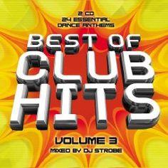 Best of Club Hits 3